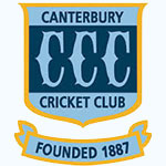 Canterbury Cricket Club