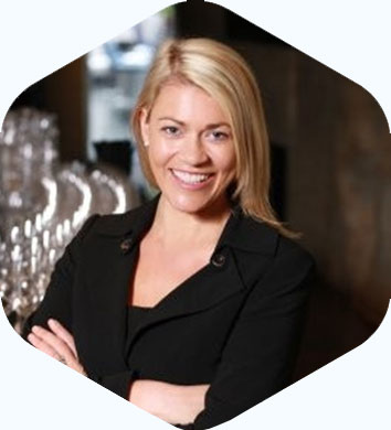 Emma Ross GM, Head of International Growth at Incite/Board Member/Keynote Speaker
